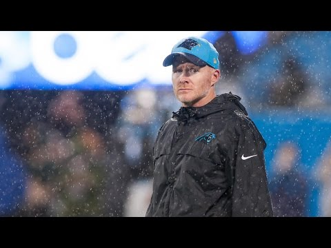 Time to Schein: Bills hire Sean McDermott as head coach