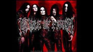 black metall
