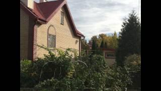 видео Продам дом, 877.3 кв.м, Ростовская область, Неклиновский район, Николаевка, Ленина, 1