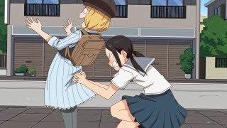 АНИМЕ ПРИКОЛЫ | Смешные моменты из аниме | Аниме приколы под музыку #7 |  Specially