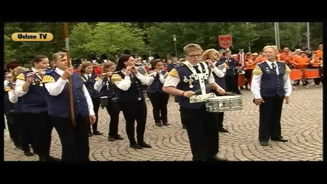 Spielcasino Bremen Schlachte
