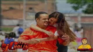 ❗VIDEO MIX 2️⃣0️⃣2️⃣0️⃣ 💯 VALLENATOS DE SENTIMIENTO😍 DJ CHOLIN PANAMA #ESTRENOS2020 #VIDEOMIX2020