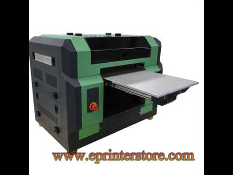 Perfect design A2 flatbed uv panel printer Exports to India,Malaysia,Philippines,Indonesia