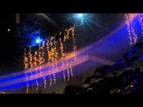 Merry Musical Lights Show 2013.MP4