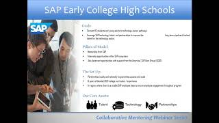 Career Focused Mentoring   A Pathway for 21st Century Opportunitiesvia torchbrowser com