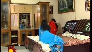 Suriye Puthiri Serial 10 Apr 2013 Part 1