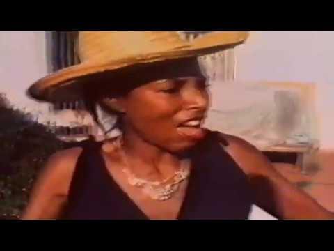 RAP DAMAGE . Short Films by David Markey & Thurston Moore (Sonic Youth)