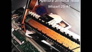 Play Symphony No. 4 In E Minor, Op. 98 Iii Allegro Giocoso (Reprise)