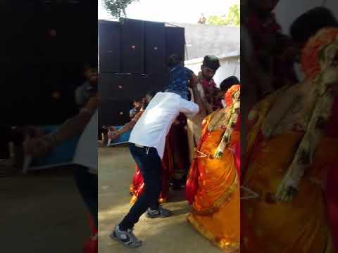 Shiva bj  bajara songs viode