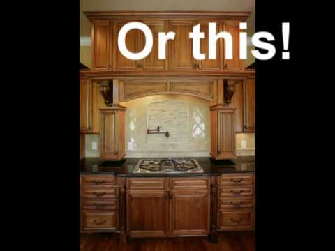 Quality Nashville Cabinets You Can Afford