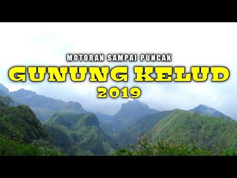 akses-jalan-ke-puncak-gunung-kelud-2019,-kediri-jawa-timur