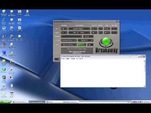 breakaway audio enhancer 1.30.02 crack