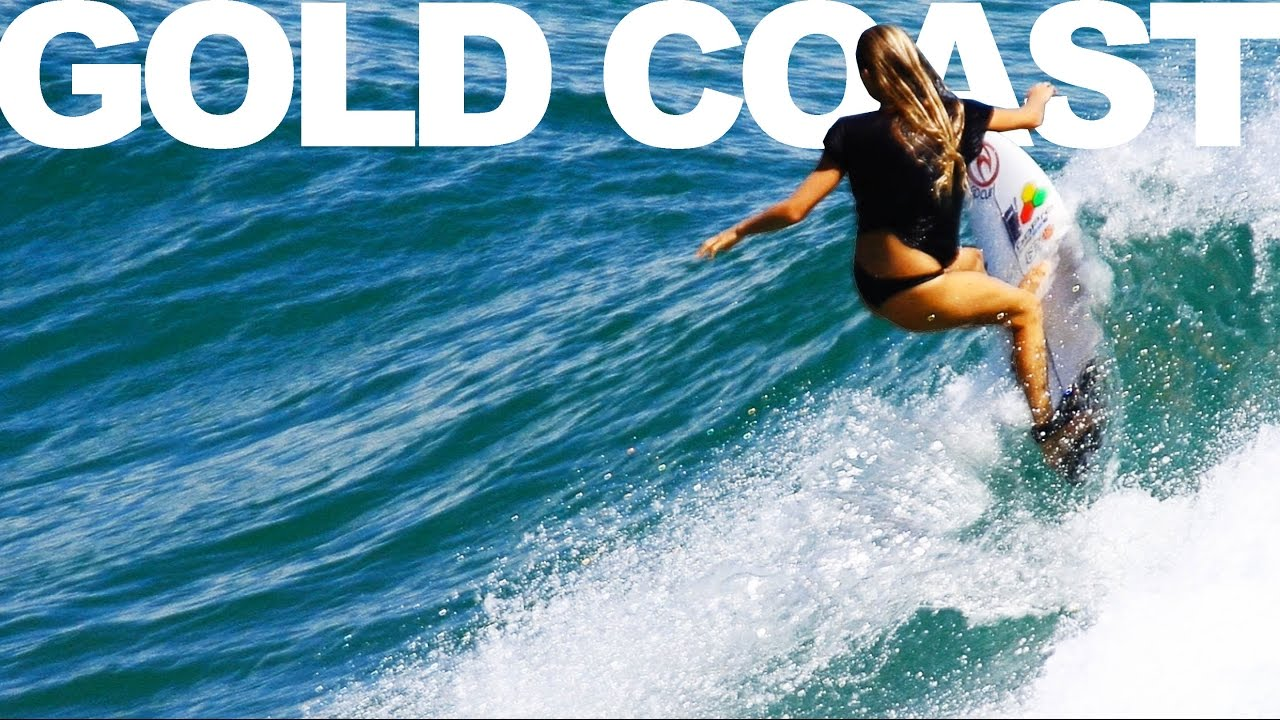 Fantasy Surfer Picks Tips Gold Coast Snapper Rocks