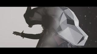 Full Of Keys - Strike Like The Lightning (Official Video)
