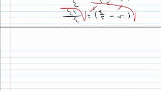 حل المعادلات التربيعية بإكمال المربع 5 Mp4 Ruslar Me