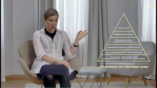 В Челябинске управляющая компания не хочет отвечать за лифт-убийцу