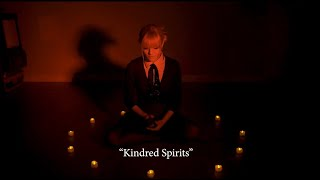 kindred spirits - a sarah barrios s2s original
