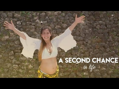 I'M PREGNANT! (A Second Chance in Life) | Mich Liggayu