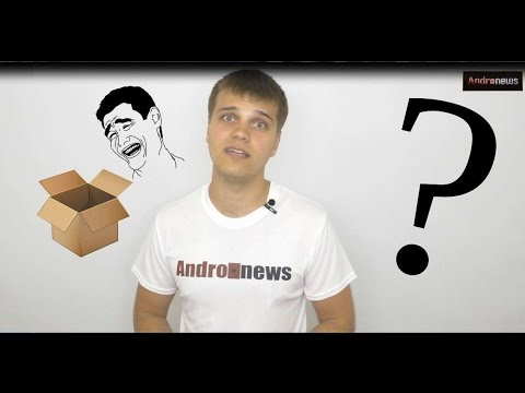 Как заказать товар в Китае и не быть обманутым? | Andro-News