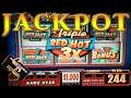 1849 Nevada Silver - 01 Trains, Casinos and Dayton - YouTube