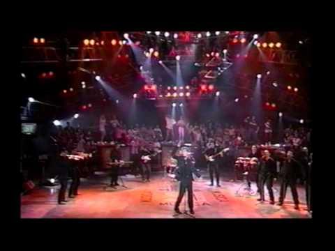 Ricky Martin- La Copa De La Vida