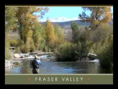 Grand County Colorado - Official Tourism Information