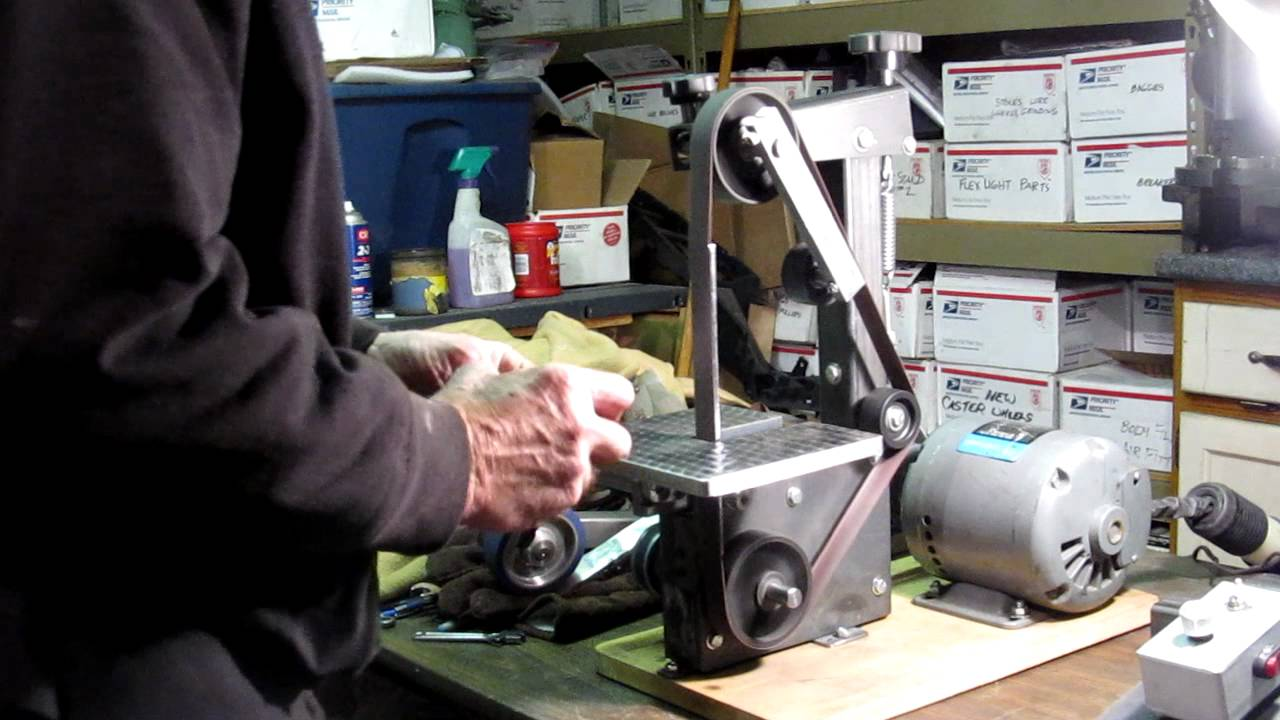 Craftsman Bench Grinder 8