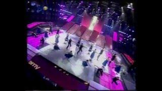 تحميل أغنية ستار اكاديمي 6 دخول الطلاب الى المسرح mp3