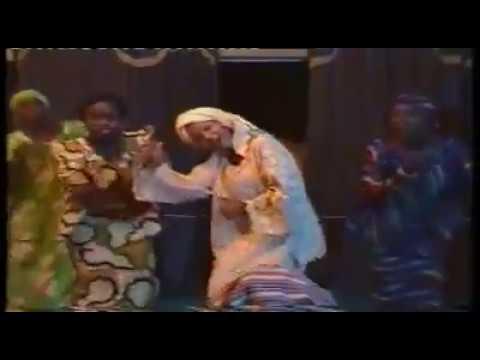 Download Ranar Munar Tsohuwar Wakar Fim Din Guda Mansura Isa