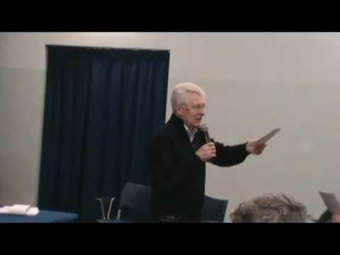 Pregare con la Bibbia - Padre Fernando Armellini
