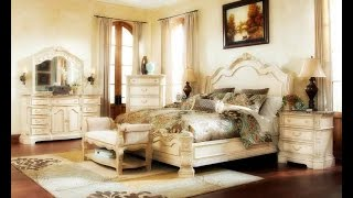 Broyhill Furniture- Broyhill Furniture Quality