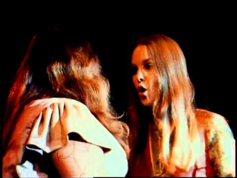 I Call Your Name - The Mamas & The Papas [Monterey Pop]