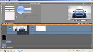обзор программы Pinnacle Studio 15
