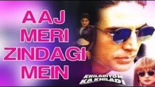 hindi new song 2017 hd 1080p   YouTube