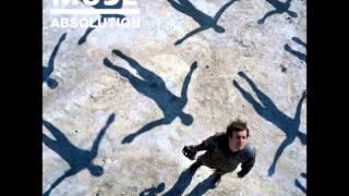 Muse - Absolution (Full Album)