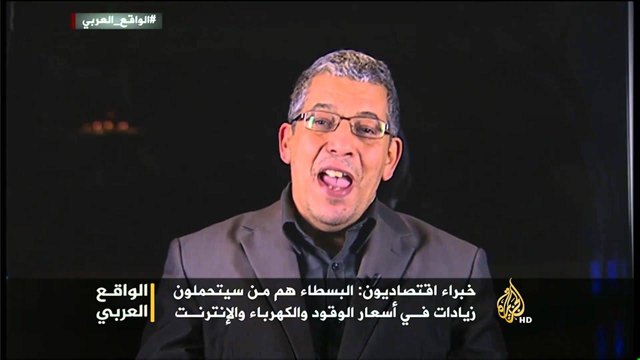 الجزيرة: الواقع العربي - قانون الموازنة يضاعف بؤس الجزائريين