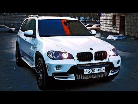Продажа bmw x5 на rst самый большой каталог объявлений о продаже подержанных автомобилей bmw x5 бу в украине. Купить bmw x5 на rst.