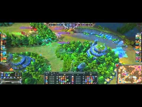 Gofr4lol161 MG vs DDOS #Final