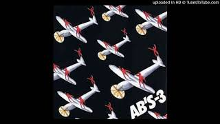 AB'S - By The End of The Century Release year: 1985.
