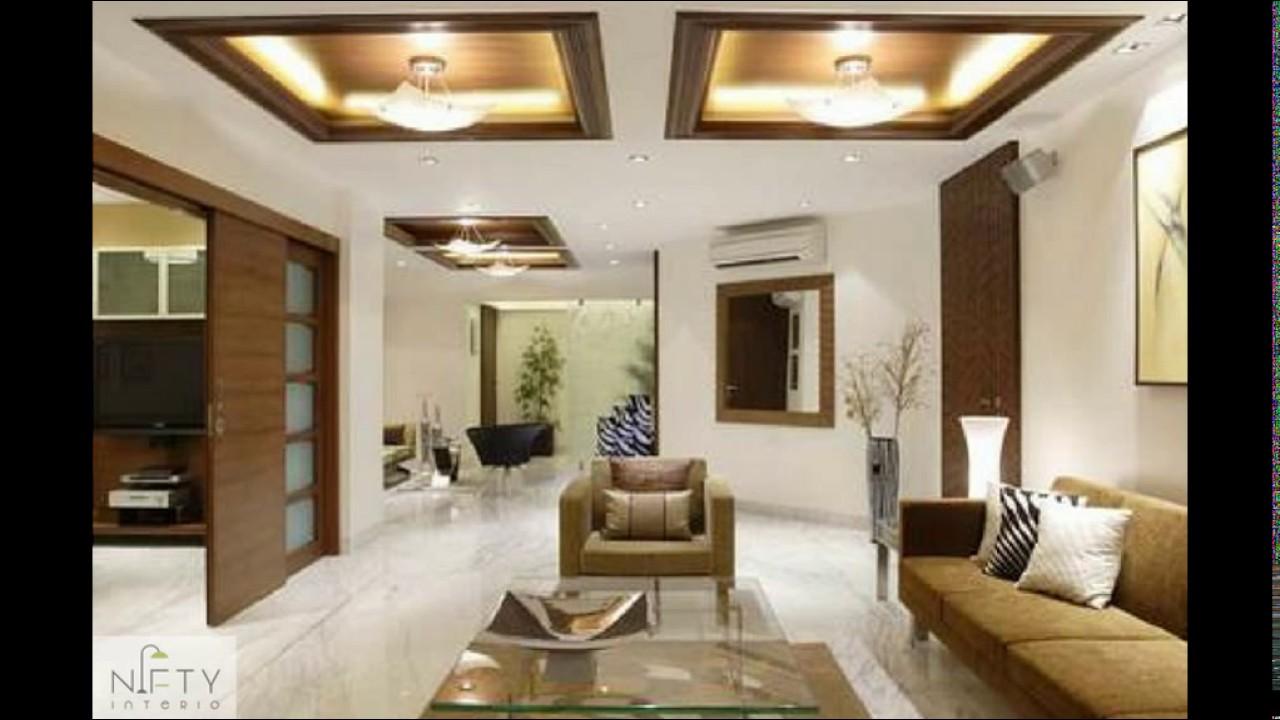Interior Design Consultants In Hyderabad