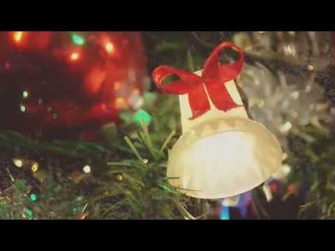 DISTRICT 13 - And the world stand still - X- mas RMX (Official Video)