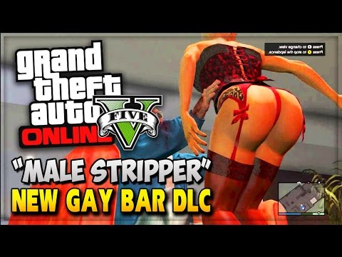 """WW Gays """"Our Favourite Things"""" Video 24: Simply Protein Bar from YouTube · Duration:  3 minutes 7 seconds"""