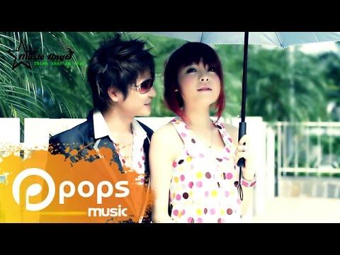 Tình Yêu Trong Sáng – Lương Gia Huy ft Saka Trương Tuyền [Official]