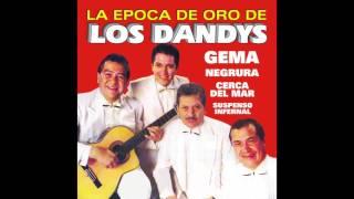 Los Dandy's - La Epoca De Oro (Disco Completo)