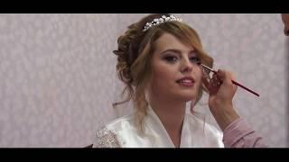 Свадебное видео 8 июля 2017г
