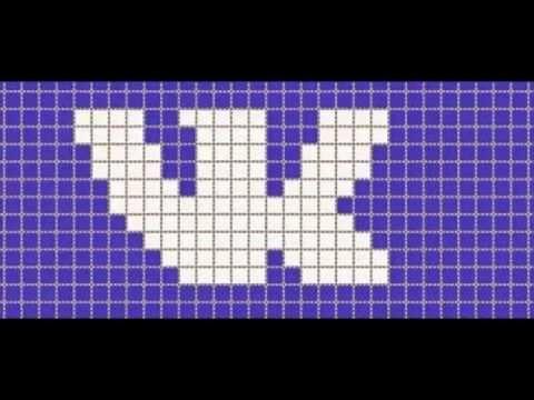 Как сделать шарик из змейки схема 29