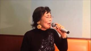 【ブログ】Chiekoのハッピータイム http://www.chieko22.com/