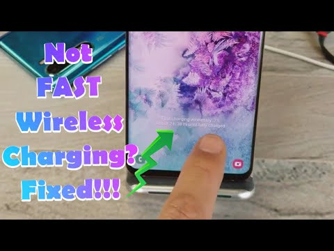 galaxy-s10/s10e/s10-plus:-how-to-fast-wireless-charge-(troubleshooting-tips)