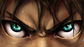 ERENtheCoordinate - Hiroyuki Sawano (Attack on Titan Season 2 OST)