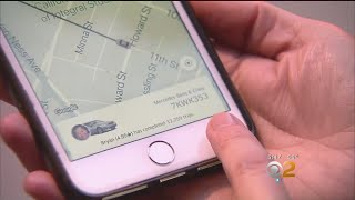 2 On Your Side: Rideshare Safety